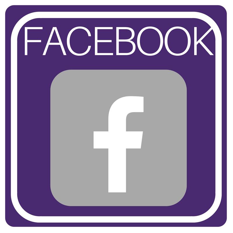 hpu facebook